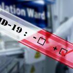 Контрольные тесты никто не отменял: комментарии Роспотребнадзора и минздрава