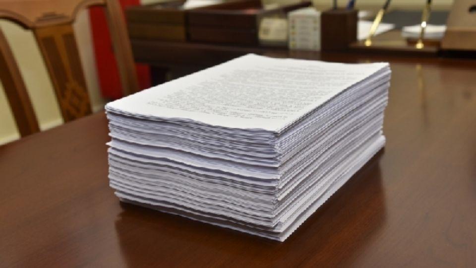 Бюджет-2021: алтайские власти хотят увеличить расходы на медицину и зарплаты