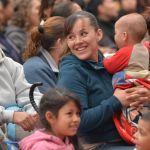 Спросят про доходы и семью: как и когда пройдет Всероссийская перепись населения