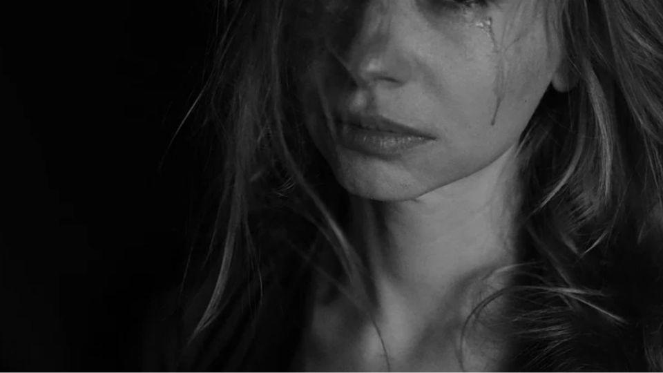 Три эпизода: 18-летнего жителя Рубцовска судят за насилие над женщинами