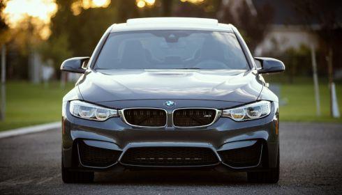 Владельцы авто за 3 млн рублей заплатят транспортный налог по повышенной ставке