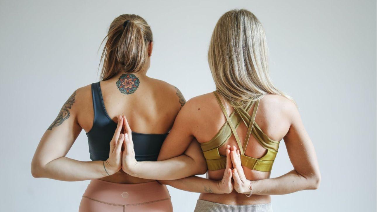 Для дыхания, разума и тела: какой вид йоги выбрать начинающим