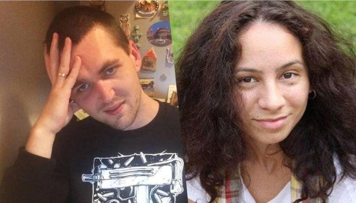 СКР: убийство и расчленение рэпера Энди Картрайта спланировала его жена