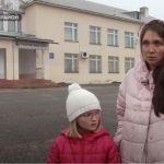 Прокуратура проверит алтайскую школу, где детей, возможно, кормили просрочкой
