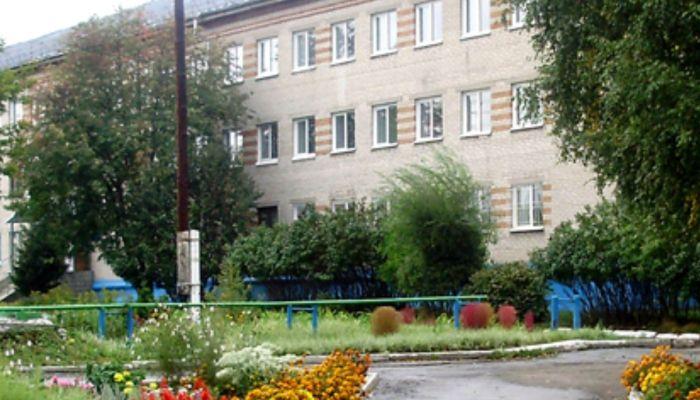 Барнаульский педагогический колледж ушел на дистант до конца октября