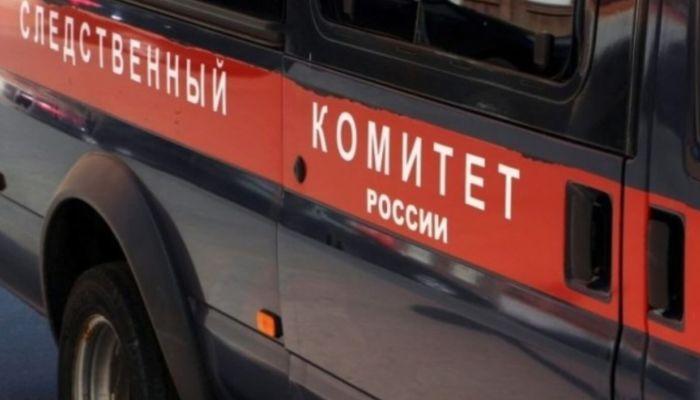 Педагог из Рубцовска пойдет под суд за сексуальное насилие над детьми