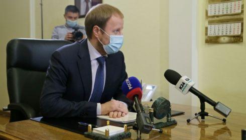 Никто не был готов: Томенко не считает оптимизацию виновной в происходящем