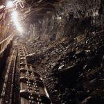 Два человека пострадали в шахте во время землетрясения в Кузбассе