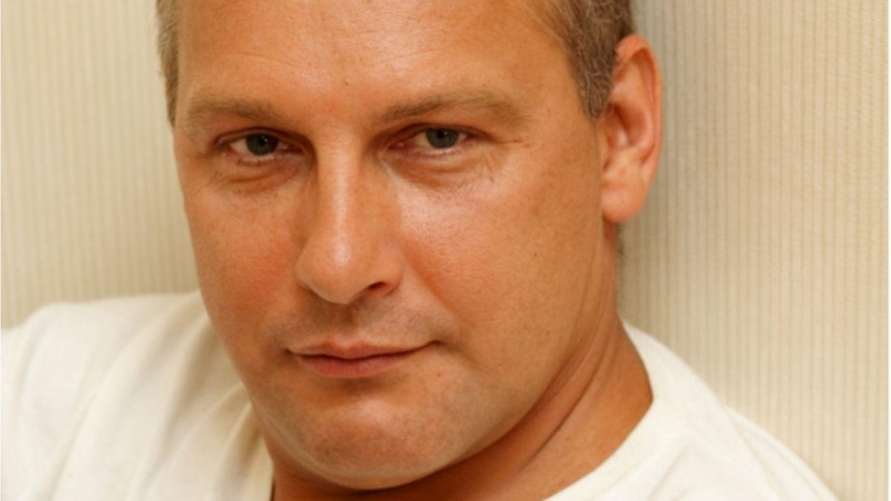 Российского писателя арестовали за растление ребенка