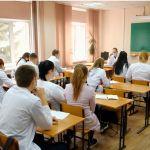 Студенты бийского медколлежда рассказали о работе в ковидном госпитале