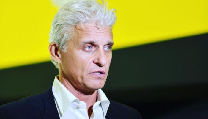 Яндекс и Тинькофф не смогли договориться о сделке
