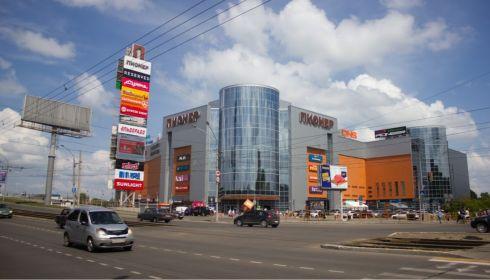 Мост на Новом рынке в Барнауле снесут до основания