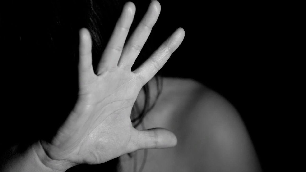 Бийчане в соцсетях обсуждают маньяка, нападающего на женщин с ножом