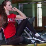 В России хотят ввести налоговый вычет за занятия спортом