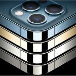Мощный процессор и поддержка5G: ради чего стоит купить iPhone 12