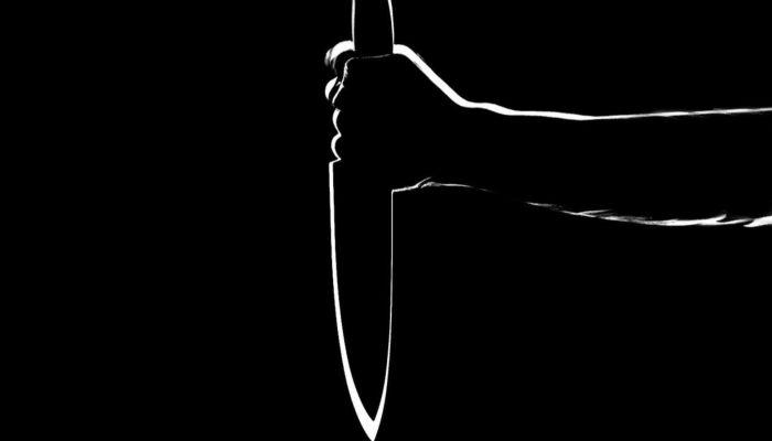 57-летний житель алтайского села убил любовника супруги