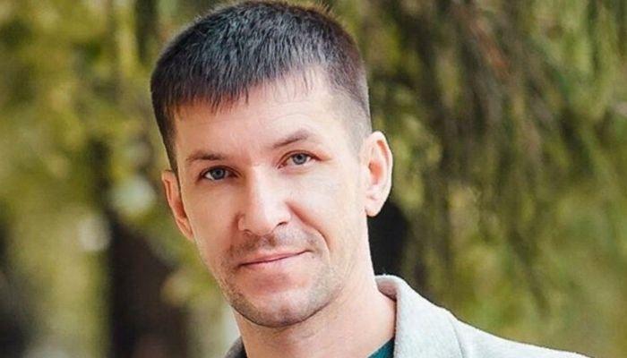 В Барнауле без вести пропал мужчина, который не вернулся с работы