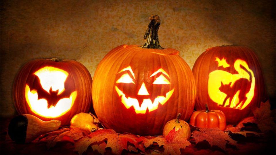 Как появился праздник Хэллоуин, для чего он нужен и где его отмечают