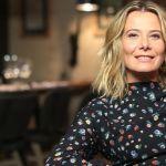 Актриса Юлия Высоцкая высказалась о мемуарах про ее жизнь