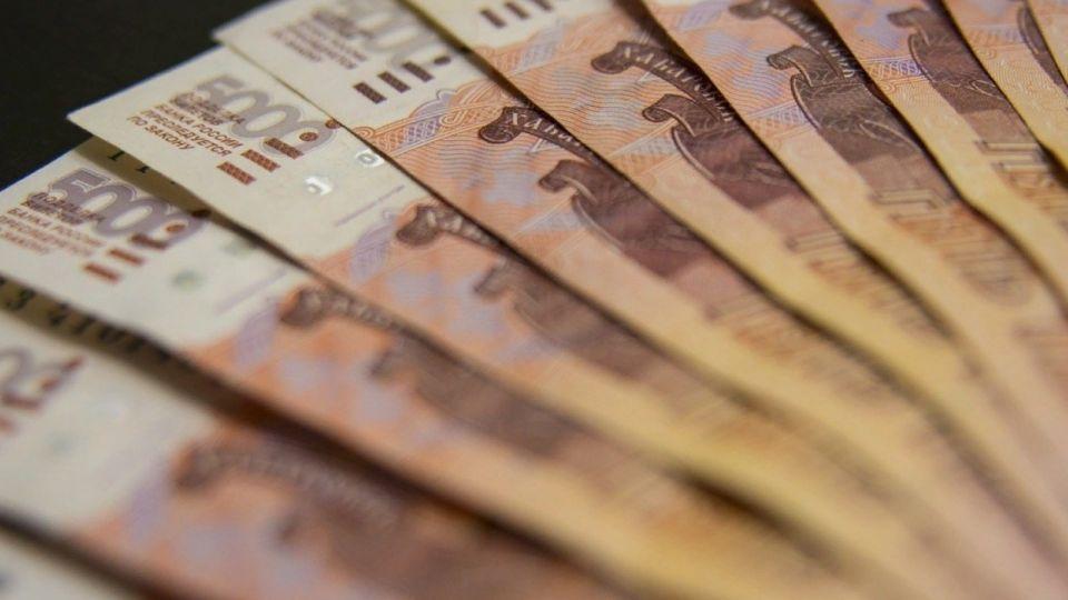 Госдума продлила ежемесячные выплаты на детей до 1 марта 2021 года