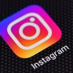 В России произошел сбой в работе популярной соцсети Instagram