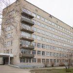 203 человека заболели, 364 тяжёлых: о коронавирусе на Алтае на 22 октября