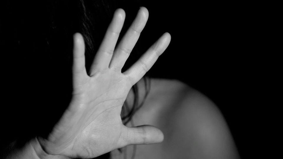 Бийчанину, избившему до смерти жену-инвалида, дали семь лет тюрьмы