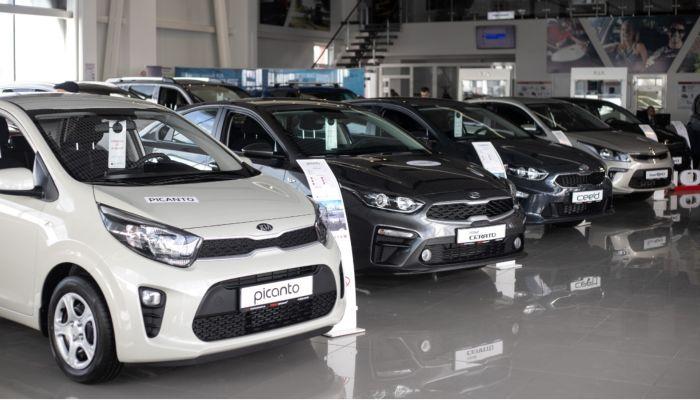 Время покупать KIA: эксперт объяснил высокую популярность автомобильного бренда
