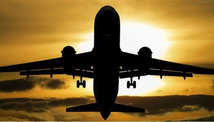 Российские авиакомпании просят еще 50 млрд у правительства из-за убытков