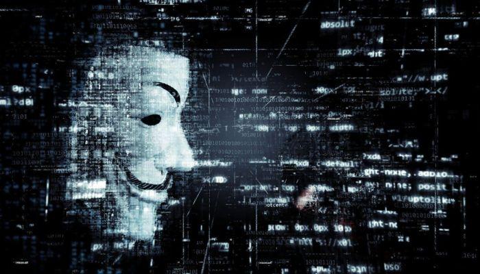 На Алтае разоблачили хакера, который взламывал сайты органов власти
