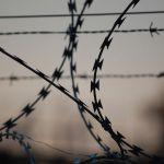 Иностранцу, собиравшему информацию для ИГИЛ в Барнауле, дали 12 лет тюрьмы