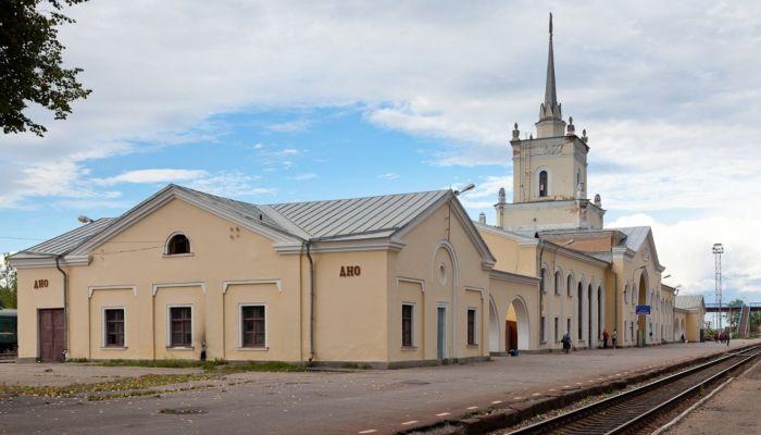 В России составили список самых матерящихся городов, победил город Дно