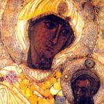 Чем знаменита Иверская икона Пресвятой Богородицы и какие чудеса ей приписывают