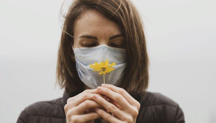 Какие районы и города Алтайского края больше всего болеют коронавирусом