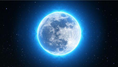 Зодиакальный Скорпион: астрологи рассказали, кому повезет после 24 октября 2020
