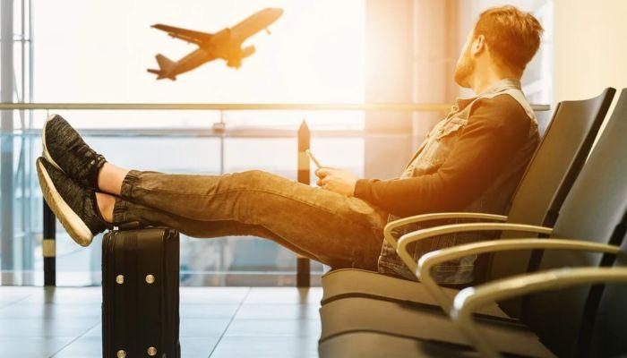 СиЛА возобновляет авиарейсы в курортную Белокуриху
