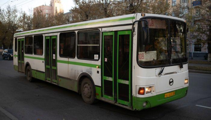 Излишки доходов в бюджет могут направить на модернизацию транспорта в регионах