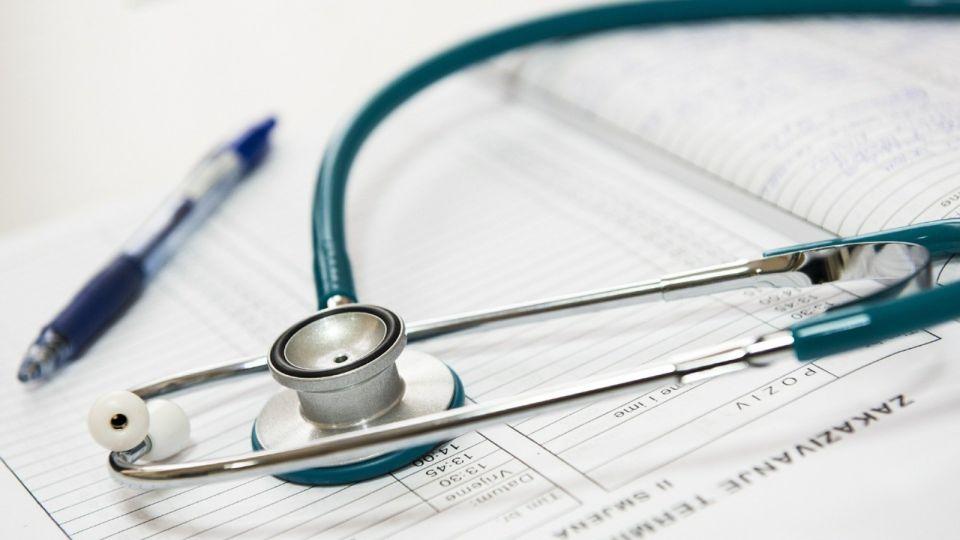Алтайские врачи рассказали, почему нельзя безудержно пить антибиотики при ковиде