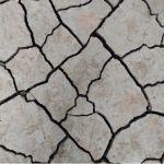 Тряхнуло: сильное землетрясение случилось на Алтае
