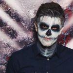 Самым популярным образом на Хэллоуин у россиян стал костюм коронавируса