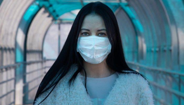 414 тяжелых, 149 на ИВЛ: в Алтайском крае растет число больных COVID