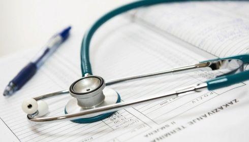 Оказание плановой медпомощи официально приостановили в Алтайском крае