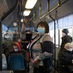 Я право имею. Как антимасочники атакуют общественный транспорт Барнаула