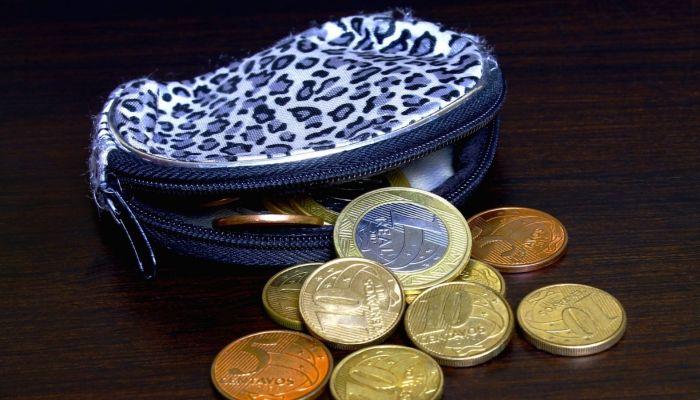 Субсидию на оплату услуг ЖКХ можно будет продлить автоматически на полгода