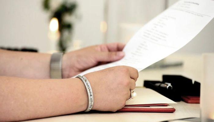 ЗАГСы больше не смогут дважды учитывать один и тот же развод