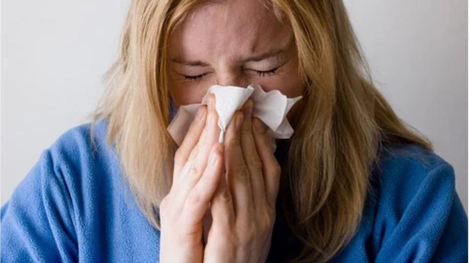 Минздрав назвал условия для лечения COVID-19 на дому