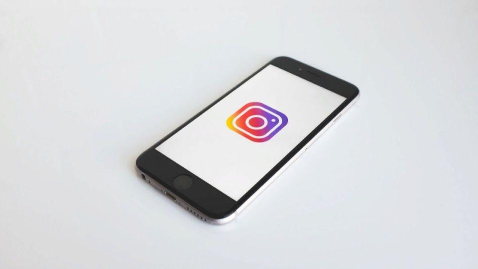 Человеческий фактор: зачем краевой минздрав заблокировал комментарии в Instagram