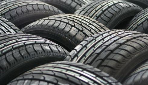 Алтайские производители шин прогнозируют их дефицит из-за маркировки с 1 ноября