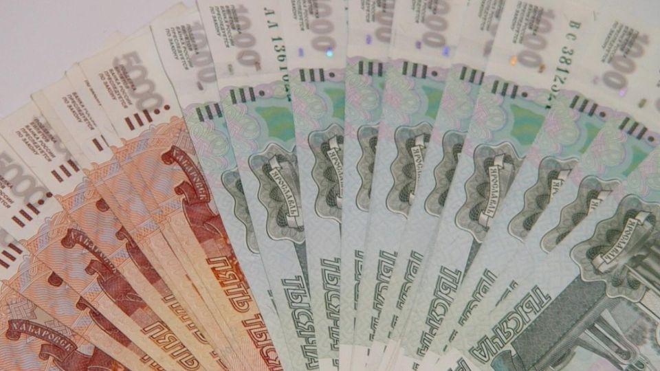 Российским семьям дадут 5,5 млрд рублей на погашение ипотек