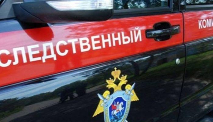 В Татарстане убили алтайского подростка, напавшего на полицейских с ножом